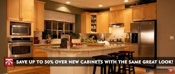 Kitchen Cabinet Refacing Cabinet Refacing North Andover Ma Reface Kitchen Cabinets