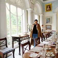 meghan markle home meghan markle home design archives dress like a duchess