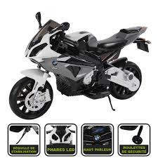 si e enfant scooter moto électrique pour enfant à partir de quel âge moto