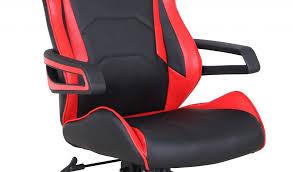 fauteuil bureau baquet chaise bureau design charmant siege baquet bureau gamer chaise