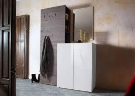 design garderobenmã bel garderob garderob weiss tusentals idéer om inredning och hem