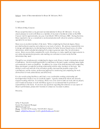 846039718482 free cover letter template download pdf collection
