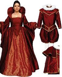 Queen Elizabeth Halloween Costume 12 Costumes Die Images Costumes