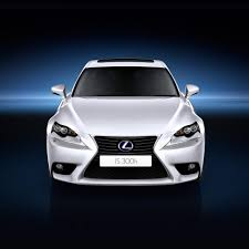 lexus is300h dvd lexus is hybrid lexus singapore