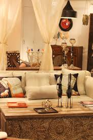 Furniture Store In Bangalore 19 Best Shopping Images On Pinterest Bangalore India Mumbai And