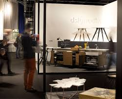 Compact Kitchen Designs Compact Kitchen Design By Irena Kilibarda At Imm Cologne 2016