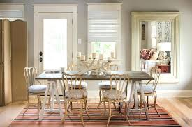 dining room picture ideas small dining room design best small dining rooms ideas on dining