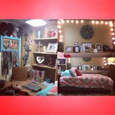 texas tech hulen hall dorm room pinterest texas tech dorm