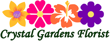 100 Flower Shops In Santa Crystal Gardens Florist Poway Ca Florist And Flower Delivery