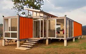 cost to build a house in arkansas how much do shipping container homes cost metal building homes