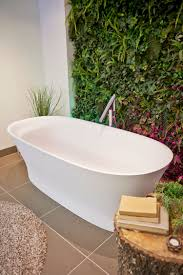 duravit cape cod bath new this year and available from c p hart