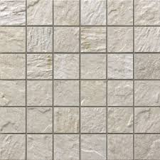 Designs Of Tiles For Kitchen - attractive design ideas textured wall tiles hayneedle wall