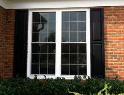 Home Design Grand Rapids Mi Download Windows In A House Zijiapin