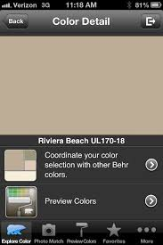 32 best living room wall colors images on pinterest behr paint