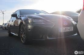 lexus es malaysia 2015 lexus gs f 2015 3 november 2016 autogespot