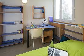 chambre etudiant bordeaux chambre universitaire bordeaux inspirational résidence étudiante