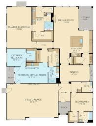 next gen floor plans how would you utilize your nextgen space the monticello at