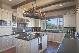 kitchen fresh used kitchen cabinets atlanta decorating ideas