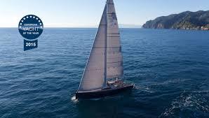 a44 advanced italian yachts