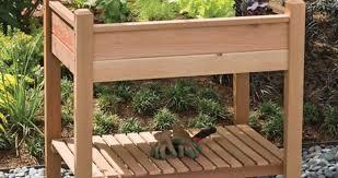 bench top metal garden furniture on ebay intrigue metal garden