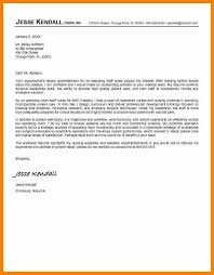 cover letter for a job application cover letter for job