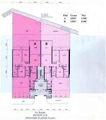 Home Floor Plans Edmonton by Kitchen Renovation Architecture Cottage 1st Floor Plan Edmonton