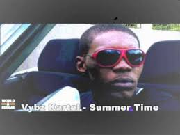 vybz kartel tattoo time mp3 download vybz kartel summer time hq may 2011 with lyrics and mp3