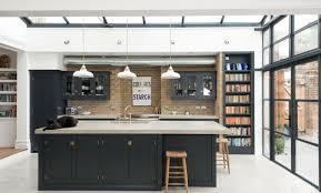 kitchen bin ideas kitchen modern shaker kitchen stunning shaker kitchen best 20