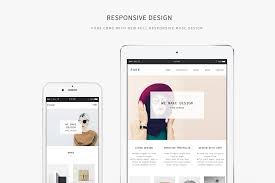 adobe muse mobile templates responsive creative portfolio muse template by museframe