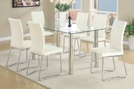dining room furniture dining kitchen sets counter height pub sets