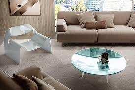 exclusive italian ghost lounge chair italian designer u0026 luxury