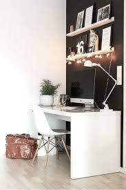 coin bureau petit espace coin bureau