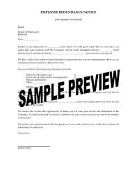 uk employment contract form legal forms and business templates