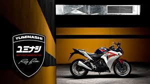 honda motorcycles yuminashi parts for honda motorcycles