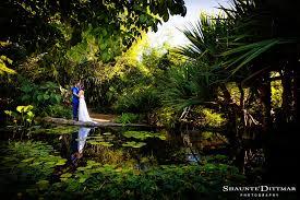 outdoor wedding venues san diego san diego botanical garden wedding san diego shaunte dittmar