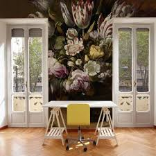 wallpaper designs for home interiors wallpaper designyourwall