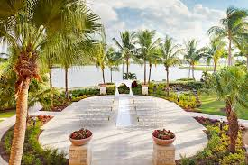 weddings venues florida wedding venues palm wedding venues in florida