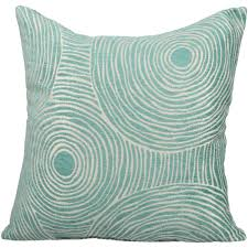 blue and gray sofa pillows blue and gray throw pillows navy white coral burgundy decorative