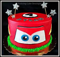 13 best cars birthday cake ideas images on pinterest car