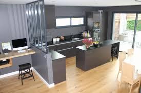 cuisine turquoise cuisine turquoise et gris fresh salle de bain gris turquoise 7