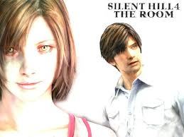 The Room Game Soundtrack - best 25 watch silent hill ideas on pinterest best silent hill