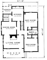 House Plan Designs With s The Latest