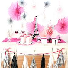 decorations themed wedding party decorations midnight in