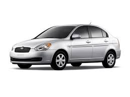 toyota pre owned used car specials island oakdale