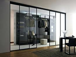 Build Closet Door Closet Organizer With Doors Doors Glass Closet Doors Modern Closet