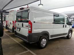 dodge commercial van all new 2014 ram 2500 promaster cargo utility all new 2014 ram
