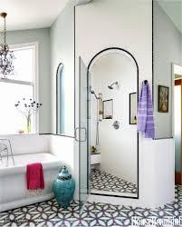 bathrooms ideas uk tile bathroom ideas 3greenangels com