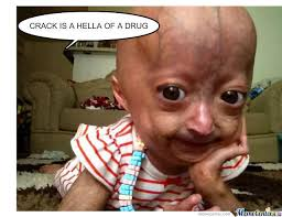Hella Funny Memes - adalia rose by inmemoryofbo meme center