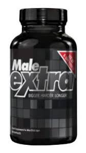 male enhancement reviews top fat burners 2017