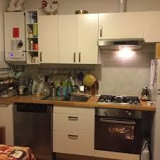 arredo ikea cuisine sofielund ikea cheap ilot table cuisine ikea tours brico